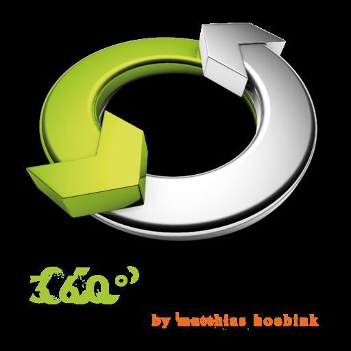 360° Touren – Webcam Lösungen